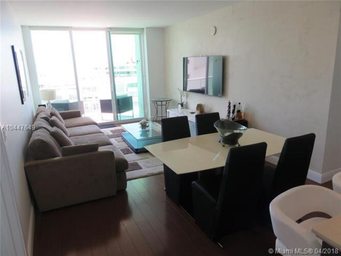 218 SE 14th St, Miami, Fl 33131, Emerald at Brickell #1503, Brickell, Miami A10447649 image #5