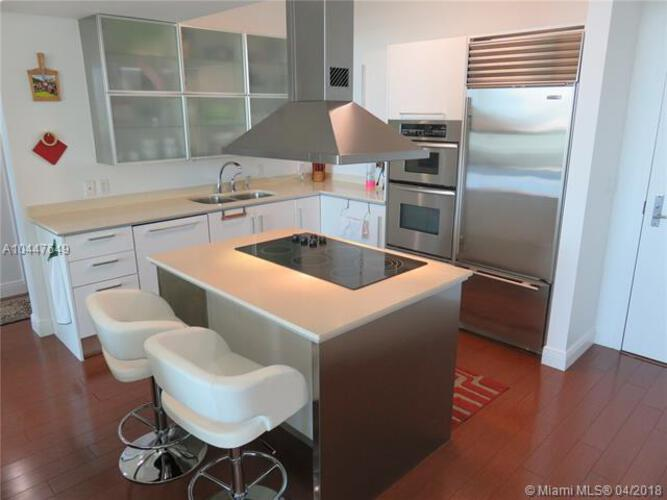 218 SE 14th St, Miami, Fl 33131, Emerald at Brickell #1503, Brickell, Miami A10447649 image #6