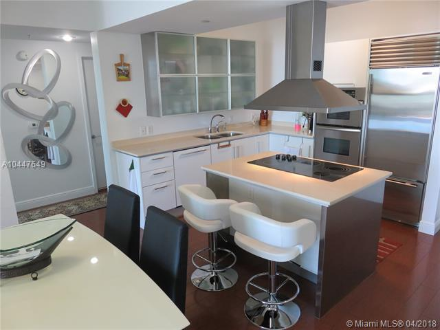 218 SE 14th St, Miami, Fl 33131, Emerald at Brickell #1503, Brickell, Miami A10447649 image #7