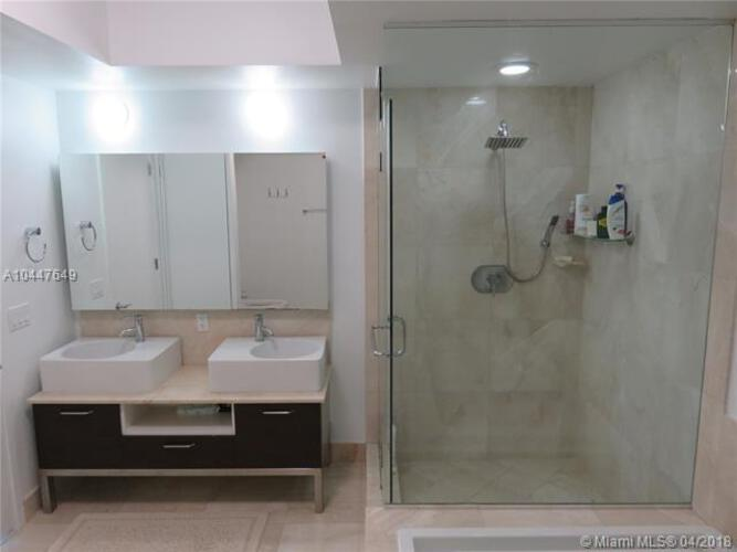 218 SE 14th St, Miami, Fl 33131, Emerald at Brickell #1503, Brickell, Miami A10447649 image #10
