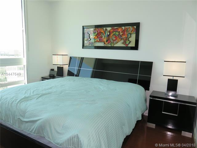 218 SE 14th St, Miami, Fl 33131, Emerald at Brickell #1503, Brickell, Miami A10447649 image #12