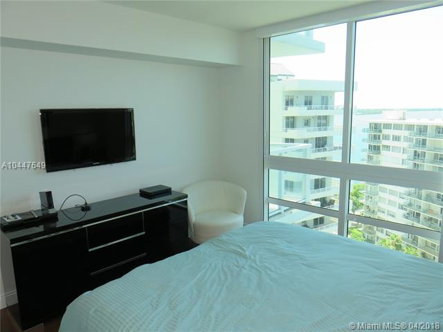 218 SE 14th St, Miami, Fl 33131, Emerald at Brickell #1503, Brickell, Miami A10447649 image #13