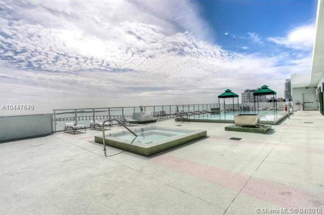 218 SE 14th St, Miami, Fl 33131, Emerald at Brickell #1503, Brickell, Miami A10447649 image #19