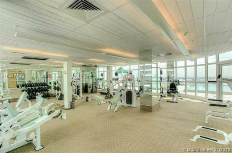 218 SE 14th St, Miami, Fl 33131, Emerald at Brickell #1503, Brickell, Miami A10447649 image #21