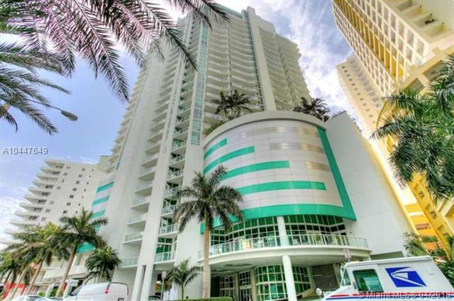 218 SE 14th St, Miami, Fl 33131, Emerald at Brickell #1503, Brickell, Miami A10447649 image #22