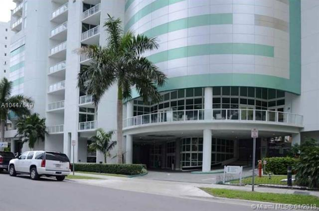 218 SE 14th St, Miami, Fl 33131, Emerald at Brickell #1503, Brickell, Miami A10447649 image #23