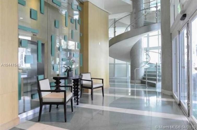 218 SE 14th St, Miami, Fl 33131, Emerald at Brickell #1503, Brickell, Miami A10447649 image #24