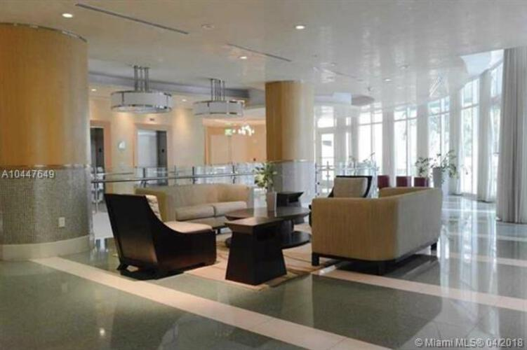 218 SE 14th St, Miami, Fl 33131, Emerald at Brickell #1503, Brickell, Miami A10447649 image #25