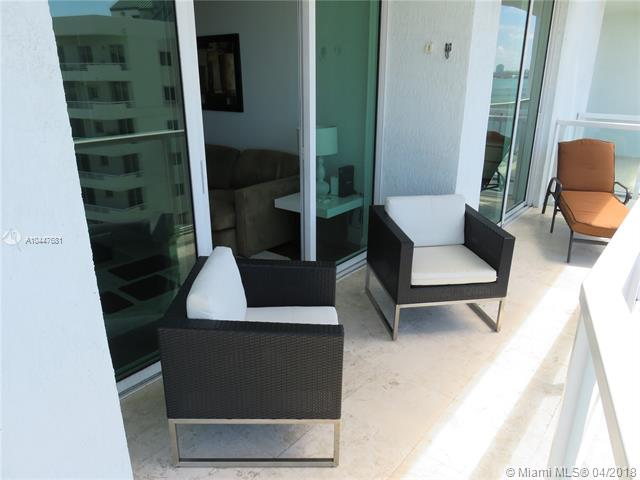 218 SE 14th St, Miami, Fl 33131, Emerald at Brickell #1503, Brickell, Miami A10447681 image #3