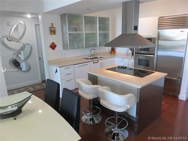 218 SE 14th St, Miami, Fl 33131, Emerald at Brickell #1503, Brickell, Miami A10447681 image #6