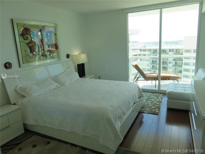 218 SE 14th St, Miami, Fl 33131, Emerald at Brickell #1503, Brickell, Miami A10447681 image #8