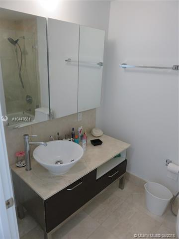 218 SE 14th St, Miami, Fl 33131, Emerald at Brickell #1503, Brickell, Miami A10447681 image #14