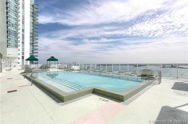 218 SE 14th St, Miami, Fl 33131, Emerald at Brickell #1503, Brickell, Miami A10447681 image #18