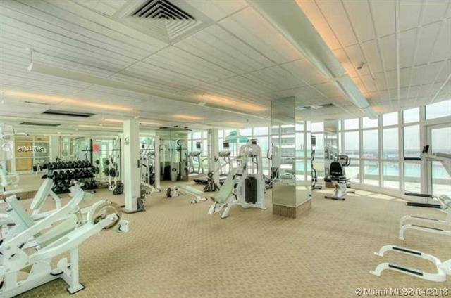 218 SE 14th St, Miami, Fl 33131, Emerald at Brickell #1503, Brickell, Miami A10447681 image #21