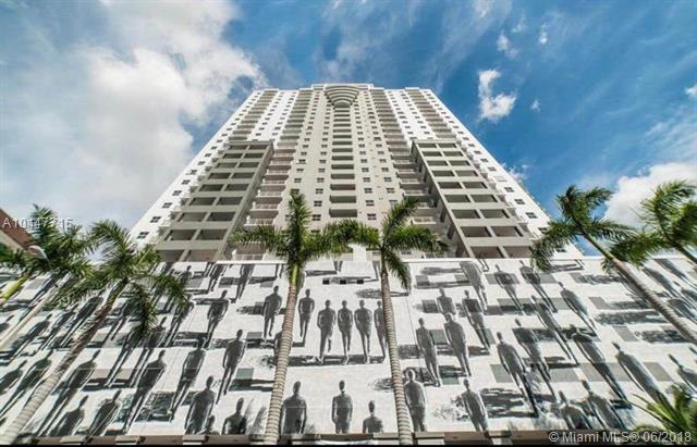 185 Southeast 14th Terrace, Miami, FL 33131, Fortune House #2810, Brickell, Miami A10447715 image #2