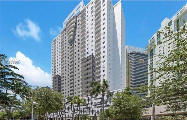 185 Southeast 14th Terrace, Miami, FL 33131, Fortune House #2810, Brickell, Miami A10447715 image #3
