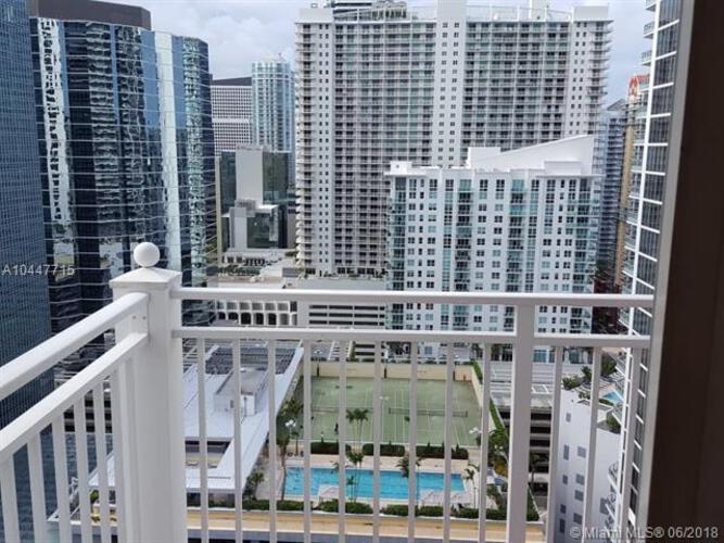 185 Southeast 14th Terrace, Miami, FL 33131, Fortune House #2810, Brickell, Miami A10447715 image #5