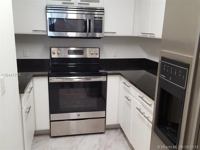 185 Southeast 14th Terrace, Miami, FL 33131, Fortune House #2810, Brickell, Miami A10447715 image #6