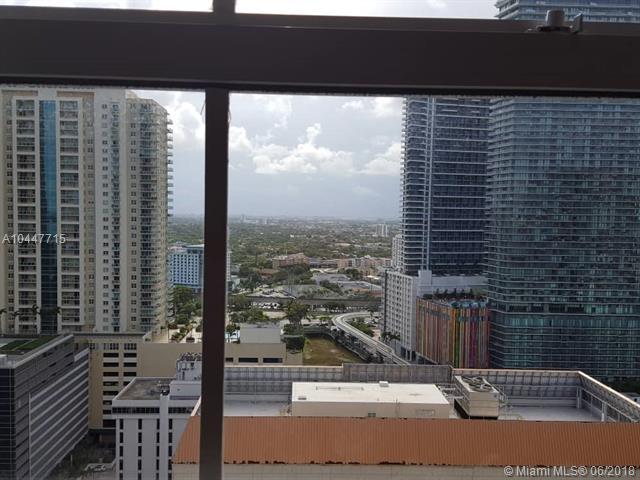 185 Southeast 14th Terrace, Miami, FL 33131, Fortune House #2810, Brickell, Miami A10447715 image #7