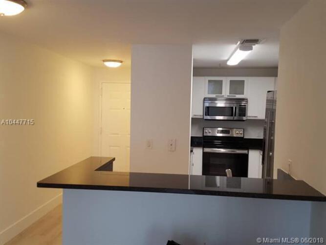 185 Southeast 14th Terrace, Miami, FL 33131, Fortune House #2810, Brickell, Miami A10447715 image #8