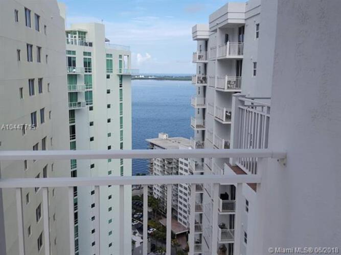 185 Southeast 14th Terrace, Miami, FL 33131, Fortune House #2810, Brickell, Miami A10447715 image #11