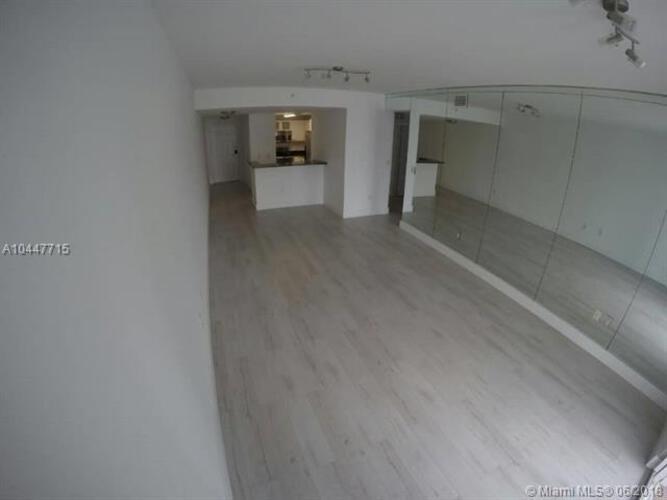 185 Southeast 14th Terrace, Miami, FL 33131, Fortune House #2810, Brickell, Miami A10447715 image #13