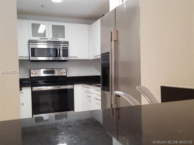 185 Southeast 14th Terrace, Miami, FL 33131, Fortune House #2810, Brickell, Miami A10447715 image #14