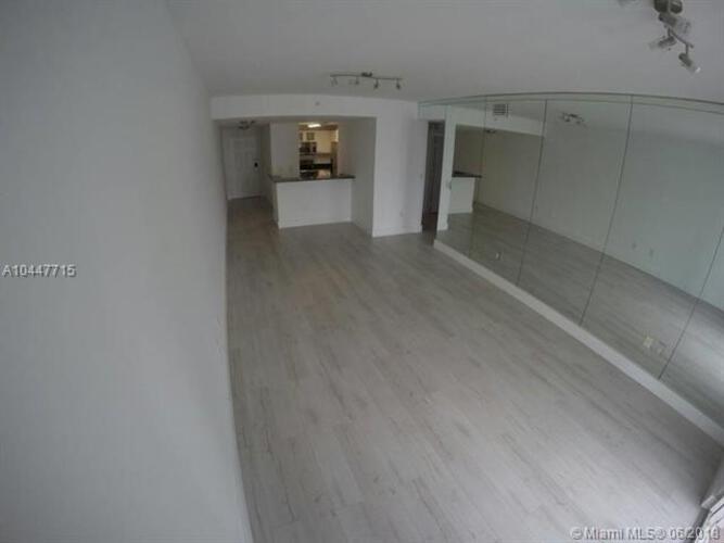 185 Southeast 14th Terrace, Miami, FL 33131, Fortune House #2810, Brickell, Miami A10447715 image #16