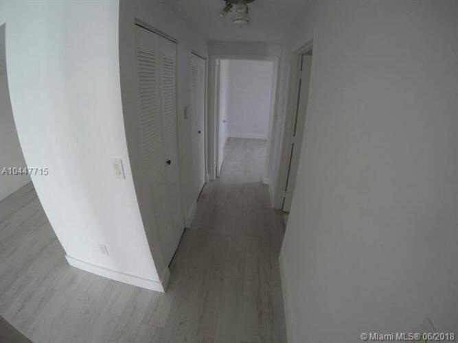 185 Southeast 14th Terrace, Miami, FL 33131, Fortune House #2810, Brickell, Miami A10447715 image #18