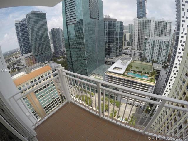 185 Southeast 14th Terrace, Miami, FL 33131, Fortune House #2810, Brickell, Miami A10447715 image #19