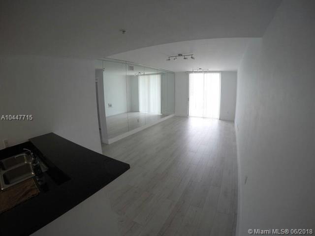 185 Southeast 14th Terrace, Miami, FL 33131, Fortune House #2810, Brickell, Miami A10447715 image #20