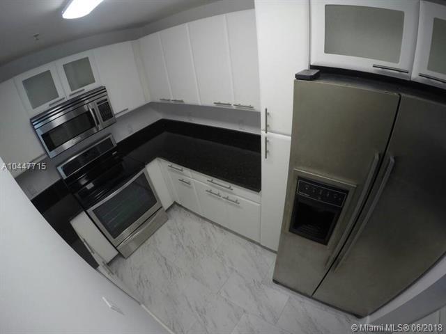 185 Southeast 14th Terrace, Miami, FL 33131, Fortune House #2810, Brickell, Miami A10447715 image #21