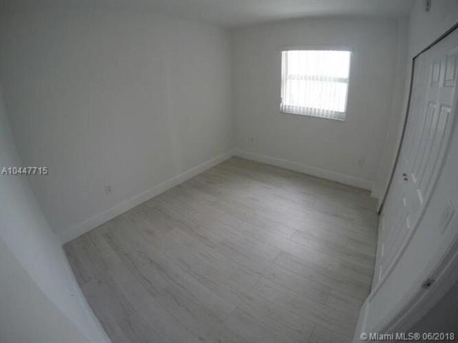 185 Southeast 14th Terrace, Miami, FL 33131, Fortune House #2810, Brickell, Miami A10447715 image #22