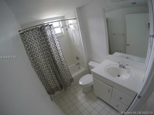 185 Southeast 14th Terrace, Miami, FL 33131, Fortune House #2810, Brickell, Miami A10447715 image #24