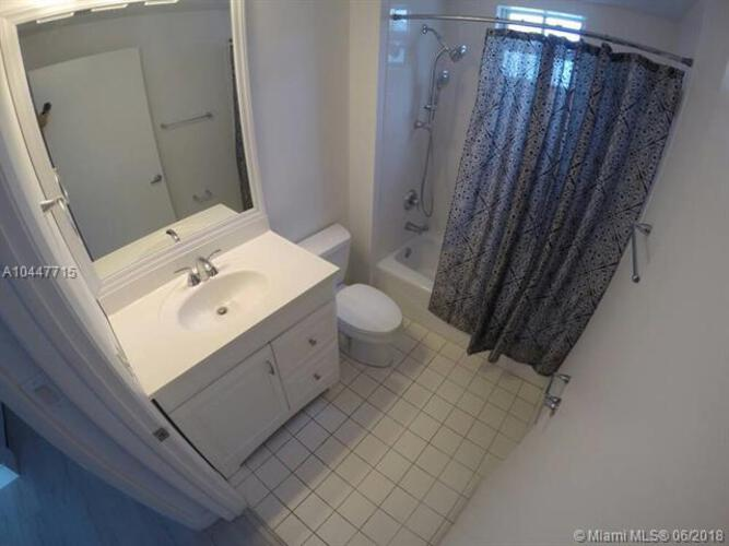 185 Southeast 14th Terrace, Miami, FL 33131, Fortune House #2810, Brickell, Miami A10447715 image #25