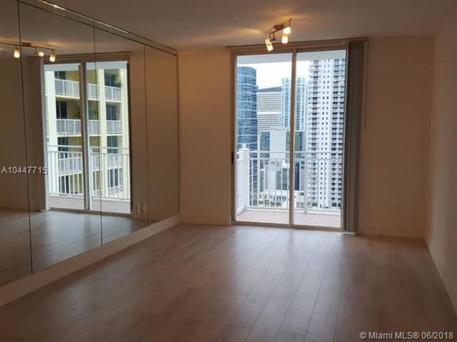 185 Southeast 14th Terrace, Miami, FL 33131, Fortune House #2810, Brickell, Miami A10447715 image #27
