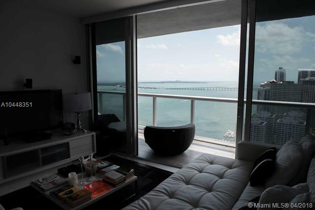 495 Brickell Ave, Miami, FL 33131, Icon Brickell II #3805, Brickell, Miami A10448351 image #4