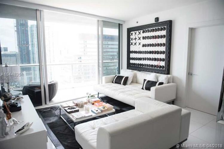 495 Brickell Ave, Miami, FL 33131, Icon Brickell II #3805, Brickell, Miami A10448351 image #7