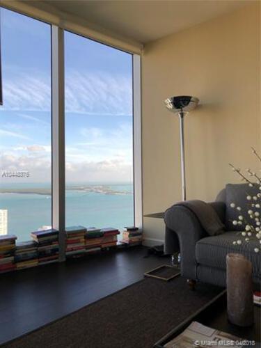 495 Brickell Ave, Miami, FL 33131, Icon Brickell II #4502, Brickell, Miami A10448375 image #5