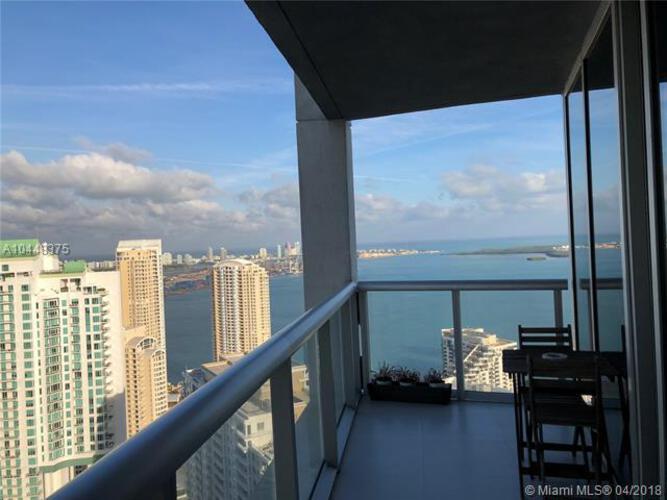 495 Brickell Ave, Miami, FL 33131, Icon Brickell II #4502, Brickell, Miami A10448375 image #6