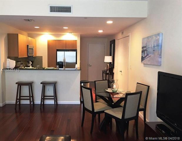 1050 Brickell Ave & 1060 Brickell Avenue, Miami FL 33131, Avenue 1060 Brickell #1907, Brickell, Miami A10448710 image #1