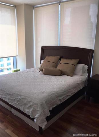 1050 Brickell Ave & 1060 Brickell Avenue, Miami FL 33131, Avenue 1060 Brickell #1907, Brickell, Miami A10448710 image #5