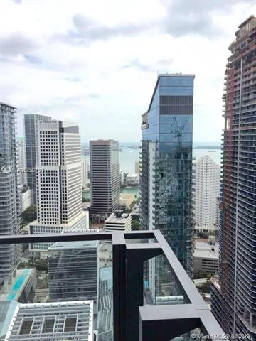 601, 700 and 701 South Miami Avenue and 799 Brickell Plaza, Miami, FL 33131, Brickell CityCentre #3907, Brickell, Miami A10450102 image #5