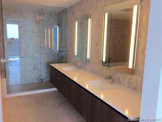 601, 700 and 701 South Miami Avenue and 799 Brickell Plaza, Miami, FL 33131, Brickell CityCentre #3907, Brickell, Miami A10450102 image #13