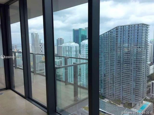 601, 700 and 701 South Miami Avenue and 799 Brickell Plaza, Miami, FL 33131, Brickell CityCentre #3907, Brickell, Miami A10450102 image #16