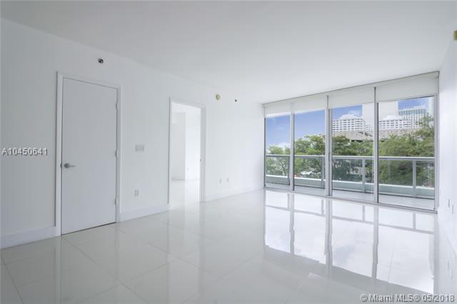 495 Brickell Ave, Miami, FL 33131, Icon Brickell II #403, Brickell, Miami A10450641 image #1