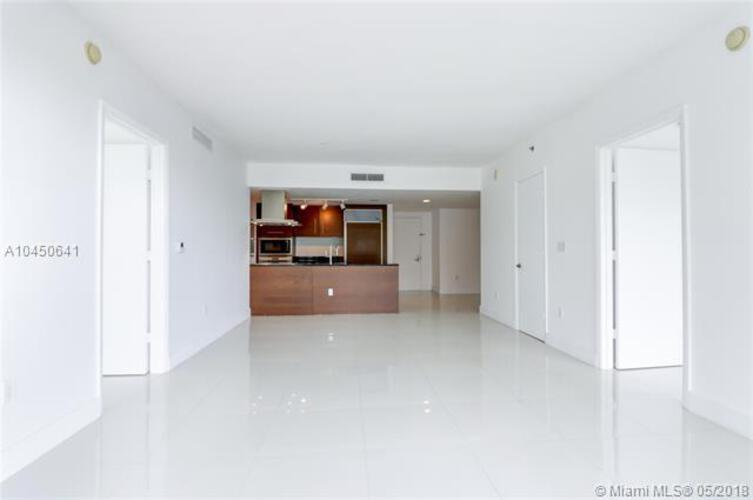 495 Brickell Ave, Miami, FL 33131, Icon Brickell II #403, Brickell, Miami A10450641 image #3