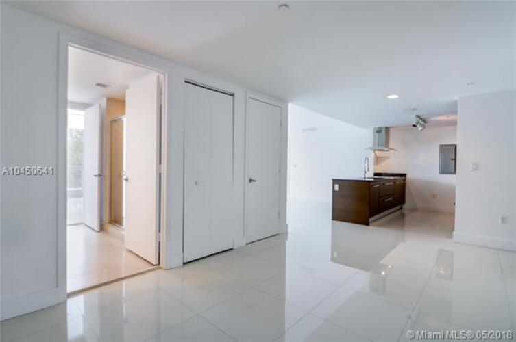 495 Brickell Ave, Miami, FL 33131, Icon Brickell II #403, Brickell, Miami A10450641 image #4