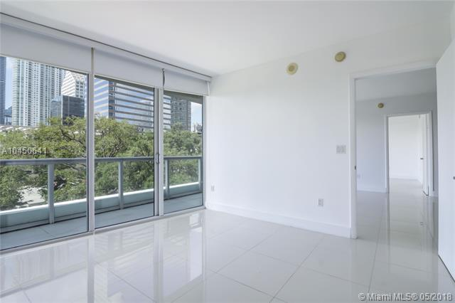 495 Brickell Ave, Miami, FL 33131, Icon Brickell II #403, Brickell, Miami A10450641 image #5