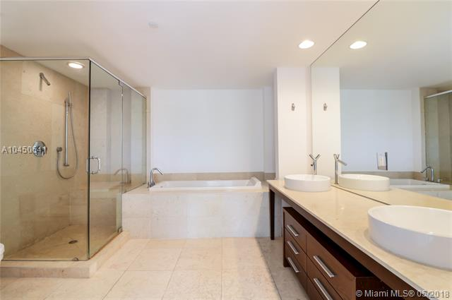 495 Brickell Ave, Miami, FL 33131, Icon Brickell II #403, Brickell, Miami A10450641 image #7
